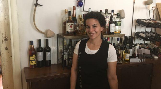 Hotel-Empfehlung Griechenland